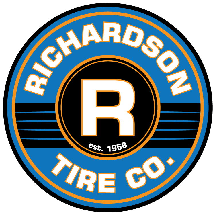 Richardson Tire Co.